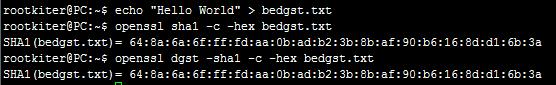 rootkiter.com
